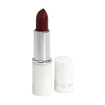 06 Magic lipstick 1 unit