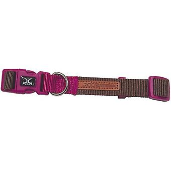 Nayeco X-Trm Doble Premium Collar (Dogs , Collars, Leads and Harnesses , Collars)