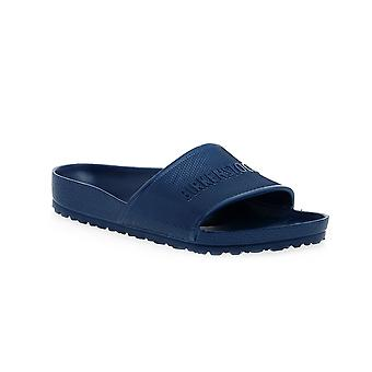 Birkenstock Barbados 101548 universal summer men shoes