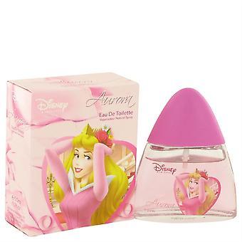 Disney Principessa Aurora Eau De Toilette Spray da Disney
