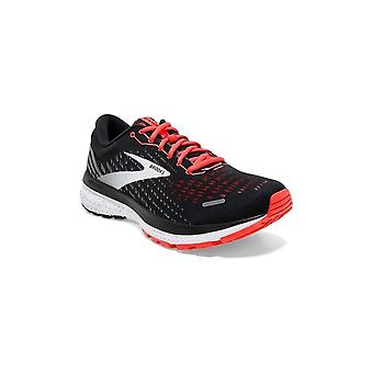 Brooks Ghost 13 1203381B061 running all year women shoes