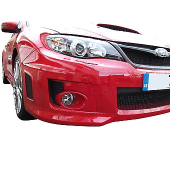 Subaru Impreza Sti - Komplettes Grillset (2011 bis 2014)
