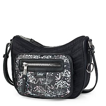 Carlise Bag Bag Bag Woman Type Gondola