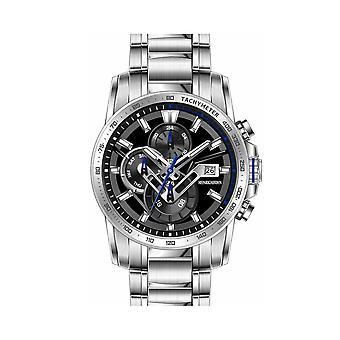 HEINRICHSSOHN Cancun HS1013A heren horloge