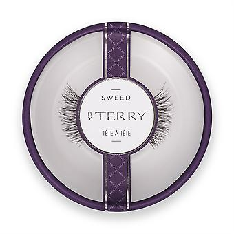 SWEED by Terry False Eyelashes - Tete A Tete - Everyday Natural Looking Lashes