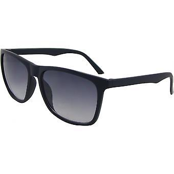 Solglasögon Unisex Wanderer Kat. 3 blå/grå (Basic 80-B)