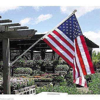 Drapeau américain USA 90x150cm