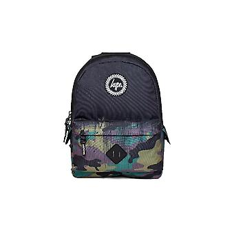 Hype Explorer Backpack (camo Drips)
