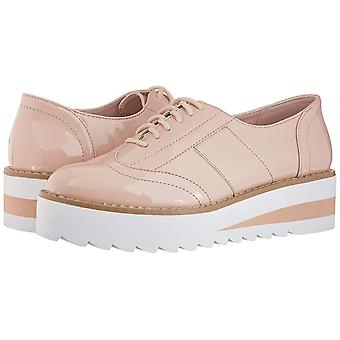 Madden Girl Womens andria Fabric Low Top Lace Up Fashion Sneakers