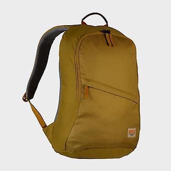 Vango Stone 15L Backpack Yellow