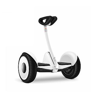 Ninebot-32 Remote Controlled Bluetooth Dicyclohexyl Two Wheeled Scooter