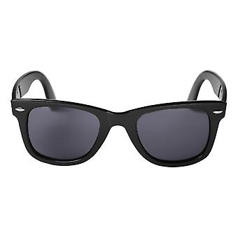 Cheapo Noway Sunglasses - Black