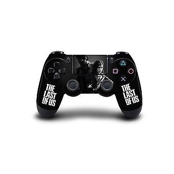beskyttende deksel klistremerke for Ps4 controller hud for Playstation