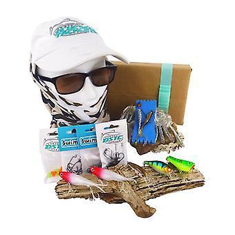Hook Line And Sinker Gift Pack