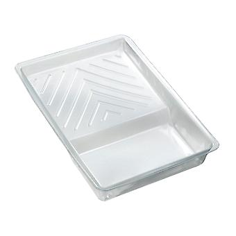 Harris Seriously Good Paint Tray Liners 9in 102104005