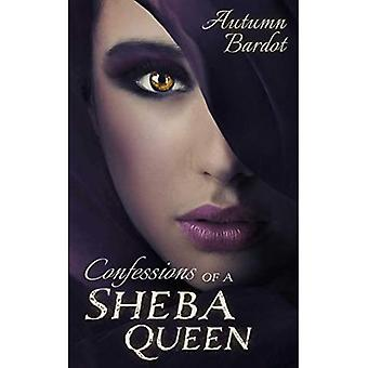 Bekentenissen van een Sheba Koningin
