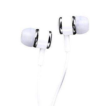 WI50 3,5 mm jack bedrade bedieningstelefoon Stereo Lossless Sound Noise Cancelling