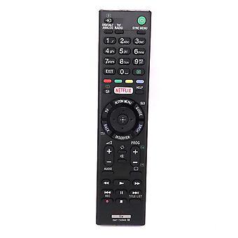 RMT-TX200E til Sony TV Fjernbetjening KD-65XD7505 KD-55xD7005 KD-49XD7005