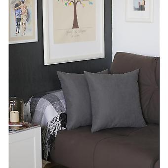 Cubierta de almohada decorativa