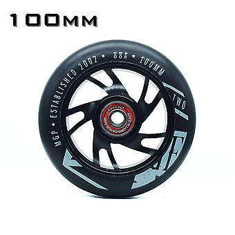 Scooter Wheel Bearings Abec-9 110*24 Mm