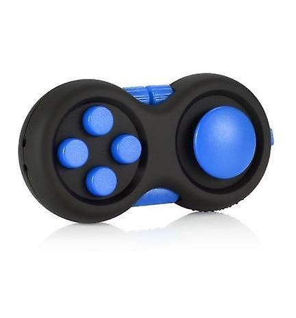 New Antistress Toy For Adults Kids Fidget Pad Stress ...