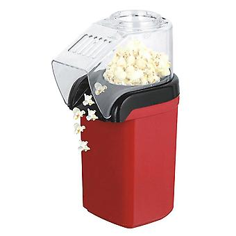 Household Electric Popcorn Tool Blow-type Mini Machines