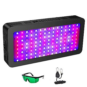 Full Spectrum Led Grow Light For Indoor Plants And Flower Greenhouse