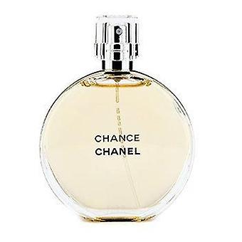 Chance Eau De Toilette Spray 50ml ou 1.7oz