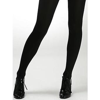 Thick And Warm Women's Tights