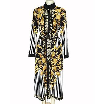 New African Digital Printing Clothes