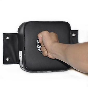Pu Wall Punch Boxing Bags, Focus Target Pad