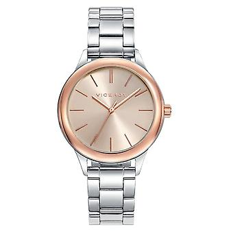 Viceroy watch chic 401034-97