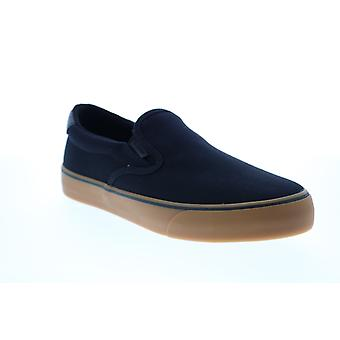 Lugz Adult Mens Bandit Lifestyle Sneakers