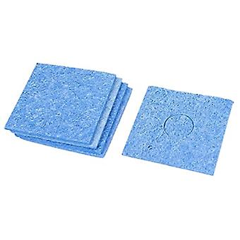 Welding Cleaning Sponge Pads
