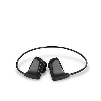Trådløs hodetelefon mp3 med klar lydkvalitet