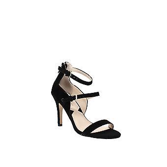 Adrienne Vittadini | Georgino Dress Sandals