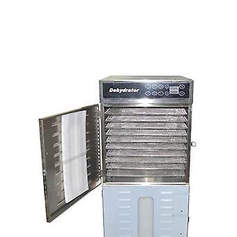 Food Dehydrator Fruit Dryer Machine Vegetable Meat Snacks Dehydration Dryer