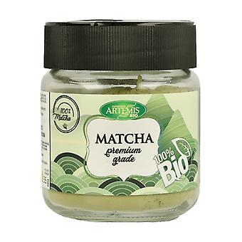 Matcha Bio 55 g