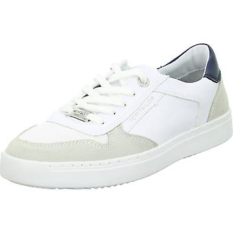 Tom Tailor 1193206WHITE 1193206white universal  women shoes