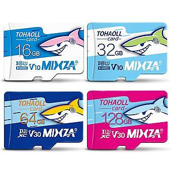 Karta pamięci Micro Sd Card