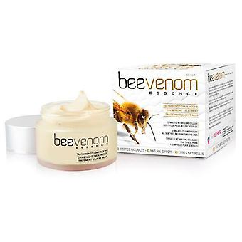 Diet Esthetic Crema Facial Bee Venom Essence
