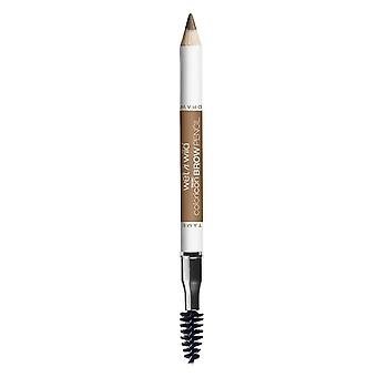 Wet N Wild Coloricon Brow Pencil Blonde Moments