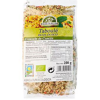 Eco Salim Taboule Cuscus Eco Salad 250 gr