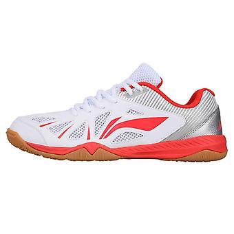 New Li-ning Men National Team Table Tennis Shoes