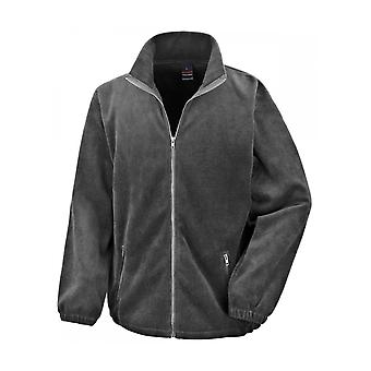 Tulos Core Fashion Fit Ulko fleece R220X