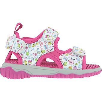 Primigi Girls 5450011 PWS54500 Sandaler Rosa