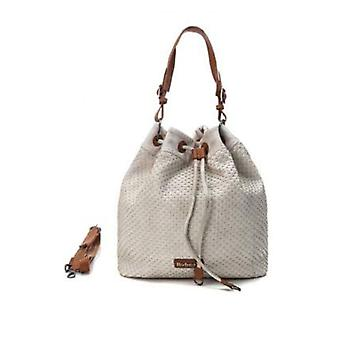 REFRESH 83362 Woman Single Size White Size: Talla nica