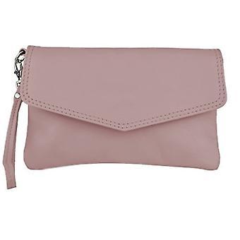 Bags4Less CAMERON, Women's Bag, Pink (Pink Pink),, 3x13x21 cm (B x H x T)