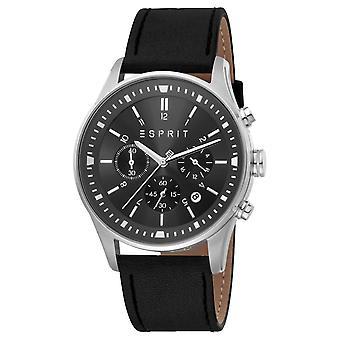 Esprit Silver Men Watches