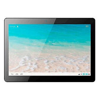 Tablette INNJOO IJ-SUPERB 10,1» Quad Core 2 Go de RAM 32 Go